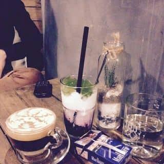 http://tea-3.lozi.vn/v1/images/resized/cafe-trung-danh-kem-106969-1444433817