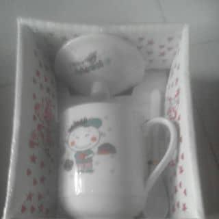 Cai tách trà của nguyentrungthang1 tại Tây Ninh - 3699127