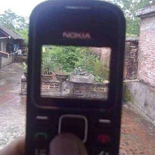 Camera 📷 siêu nét. Nét hơn cả Oppo f1s. của duchieu44 tại Quốc lộ 14,  Đồng Tâm, Quận Đồng Phú, Bình Phước - 1949958