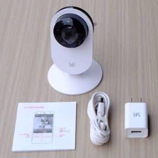 Camera Xiaomo WiFi của appleshopdn tại Đà Nẵng - 1460573