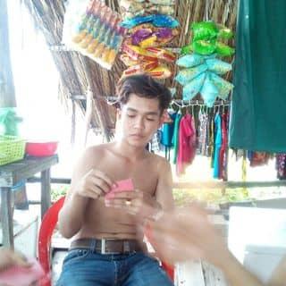 Cần bán của duonghung37 tại Bến xe Cà Mau, Thành Phố Cà Mau, Cà Mau - 1489435