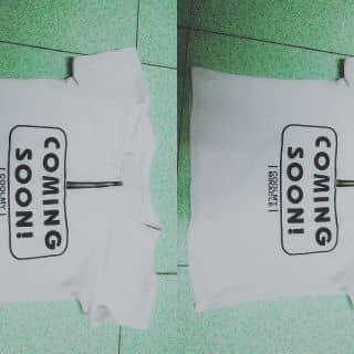 Cần tl áo nha của binbin65 tại Bình Định - 1414148