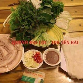 Càng ăn càng mê của runoango tại 108 Yên Bái, Quận Hải Châu, Đà Nẵng - 1020971