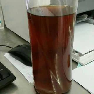 Cao uống atiga của anhvan217 tại TL205, Huyện Khoái Châu, Hưng Yên - 1471866