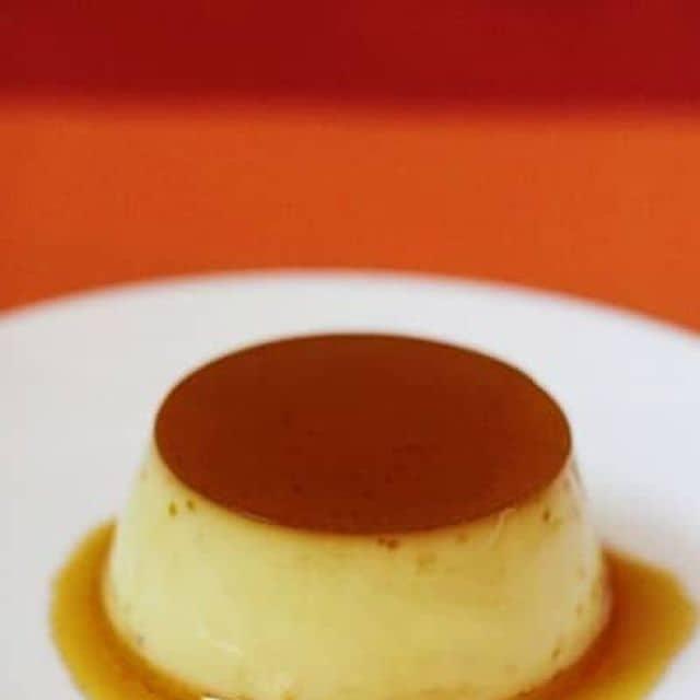 Caramel của Minh Thu tại Minci - 616