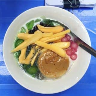 http://tea-3.lozi.vn/v1/images/resized/caramen-mit-tran-chau-1446439866-235813-1462688736