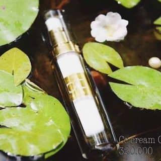 CC Cream  của lethu8288 tại Quốc Lộ 1,  Thị Trấn Bình Dương, Huyện Phù Mỹ, Bình Định - 1472841