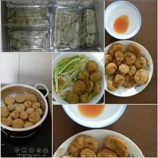 Chả cá Trang Linh của tranlinhlinh88 tại Hà Nam - 3286822