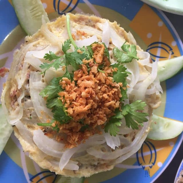 324 điện biên phủ tphcm - 324 Điện Biên Phủ, Quận Bình Thạnh, Hồ Chí Minh