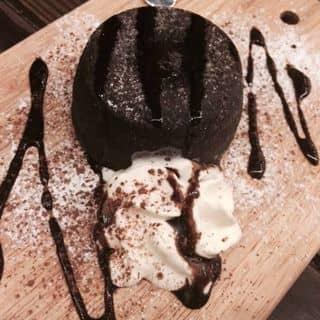 http://tea-3.lozi.vn/v1/images/resized/cha-kiaw-lava-cake-149434-1451834552