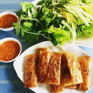 http://tea-3.lozi.vn/v1/images/resized/cha-lui-lagi-71977-1436201019