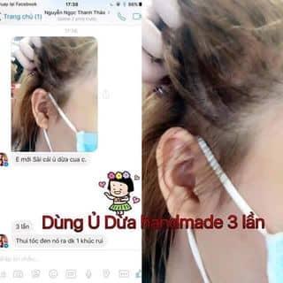 Chăm sóc tóc A cosmetics của nguyenthien246 tại Gia Lai - 1405352
