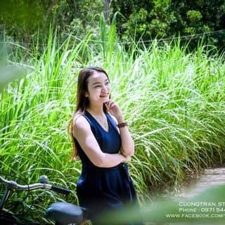 Chân Dung của thiencuongphoto tại Đà Nẵng - 1003853