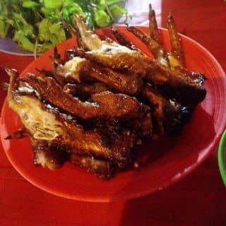 http://tea-3.lozi.vn/v1/images/resized/chan-ga-nuong-mat-ong-78779-1436528647