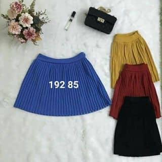 chân váy của pedieu16 tại Bình Định - 3805625