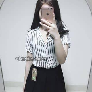 http://tea-3.lozi.vn/v1/images/resized/chan-vay-1451533422-202055-1459689864