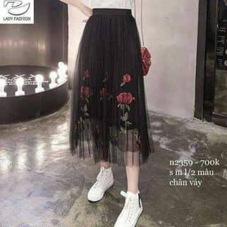 Chân váy  của thuytrang1610 tại Hà Giang - 3398203
