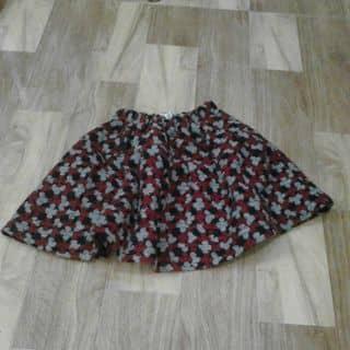 Chân váy cho bé của hainguyenhainguyen tại Phú Thọ - 3212530