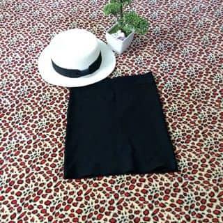 Chân váy đen của thuynhim95 tại Lạng Sơn - 1434636