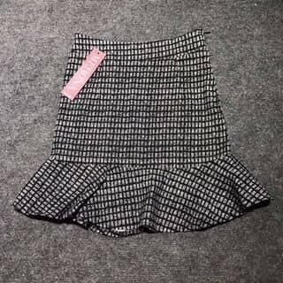 Chân váy merona của storebini tại Hải Phòng - 1439048
