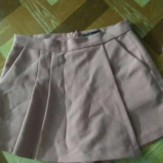 Chân váy size s của thuybui64 tại Hồ Chí Minh - 3299706