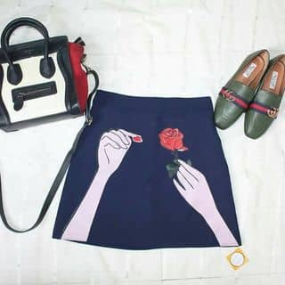Chân váy thiết kế của nguyenhuong1318 tại Đà Nẵng - 2968698
