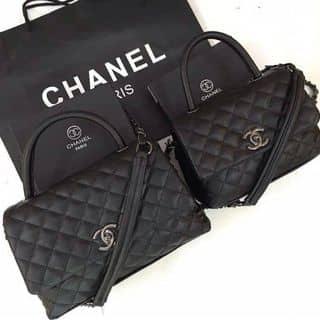 Chanel coco size 25  của phuongcuongcb tại Cao Bằng - 1446527