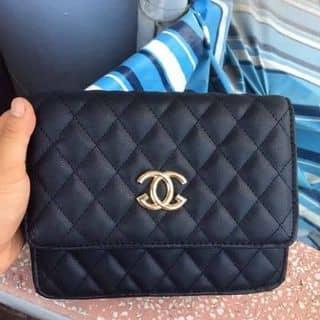 Chanel katun size 20 của vulananh16396 tại Thái Bình - 930140