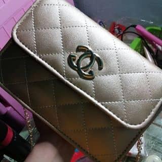 Chanel sz 20 của vokieu16 tại Quảng Ngãi - 2984522