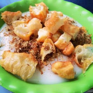 http://tea-3.lozi.vn/v1/images/resized/chao-suon-sun-ruoc-nam-23760-1419923109