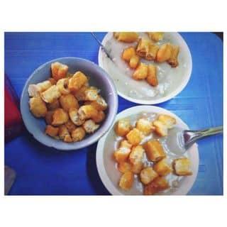 http://tea-3.lozi.vn/v1/images/resized/chao-trai-15996-1416634557