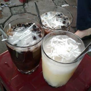 http://tea-3.lozi.vn/v1/images/resized/che-1448564414-159964-1465232727