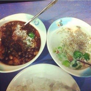 http://tea-3.lozi.vn/v1/images/resized/che-bobo-chacha-cafe-25224-1420525442