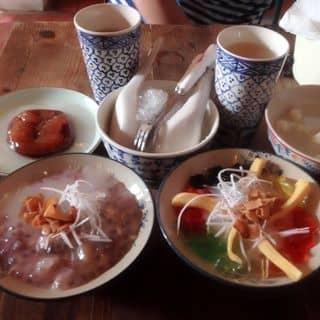 http://tea-3.lozi.vn/v1/images/resized/che-khoai-suong-sa-hat-luu-102097-1443105607