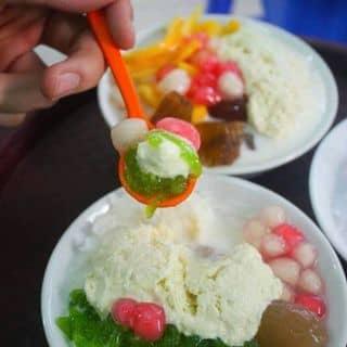 http://tea-3.lozi.vn/v1/images/resized/che-sau-rieng-and-che-thai-sau-rieng-1446456410-117204-1457363615