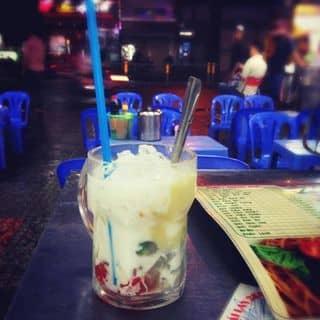 http://tea-3.lozi.vn/v1/images/resized/che-thai-2497-1388518395