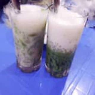 Chè thái lan của linhlehai tại Thành Phố Vinh, Nghệ An - 4058641