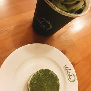 http://tea-3.lozi.vn/v1/images/resized/cheese-cake-158658-1453306404