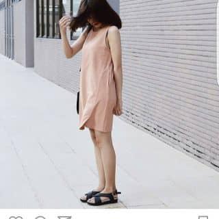 Cheese dress của lechau77 tại Hồ Chí Minh - 2650765