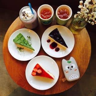 http://tea-3.lozi.vn/v1/images/resized/cheesecake-52818-1429637923