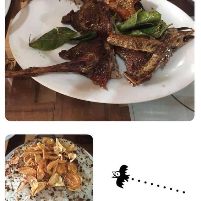 Trần Thái Tông - Trần Thái Tông, Quận Cầu Giấy, Hà Nội