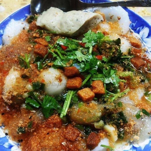 Chợ Bến Thành  - Chợ Bến Thành , Quận 1, Hồ Chí Minh