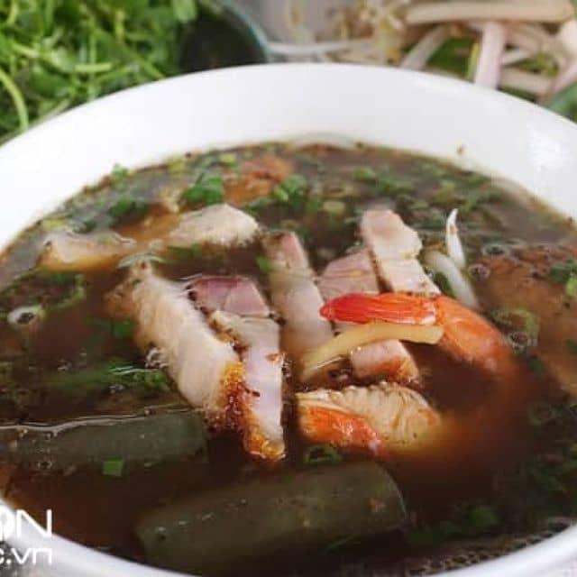 Chợ Lê Hồng Phong - 374/51 Lê Hồng Phong, Quận 10, Hồ Chí Minh