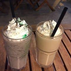 Urban Station Coffee Takeaway - Tôn Thất Tùng