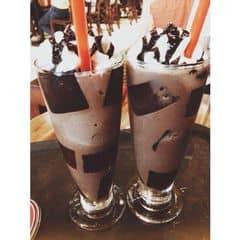 Highlands Coffee - Xuân Thuỷ