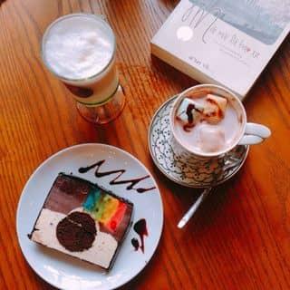 """""""Cơn sốt hẹn hò"""" tại quán cafe ngôn tình đầu tiên ở Hà Nội"""