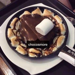http://tea-3.lozi.vn/v1/images/resized/chocolate-smore-51815-1429380429