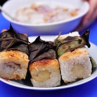 http://tea-3.lozi.vn/v1/images/resized/chuoi-nep-nuong-15911-1426431587