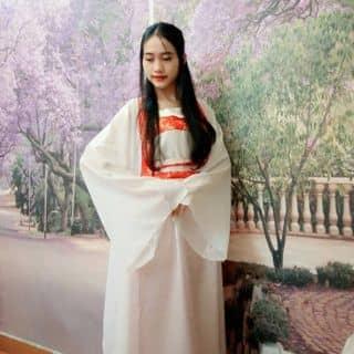 Chụp hình với trang phục miễn phí của hungduong98 tại 146 Hoàng Diệu 2, Linh Chiểu, Quận Thủ Đức, Hồ Chí Minh - 3855868