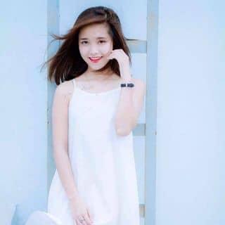Chụp ngoại cảnh giá rẻ 🌸🌸 của makeup123 tại Mẹ Suốt, Thành Phố Đồng Hới, Quảng Bình - 872754
